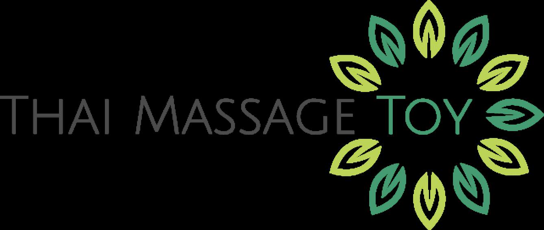 Thai Massage Toy